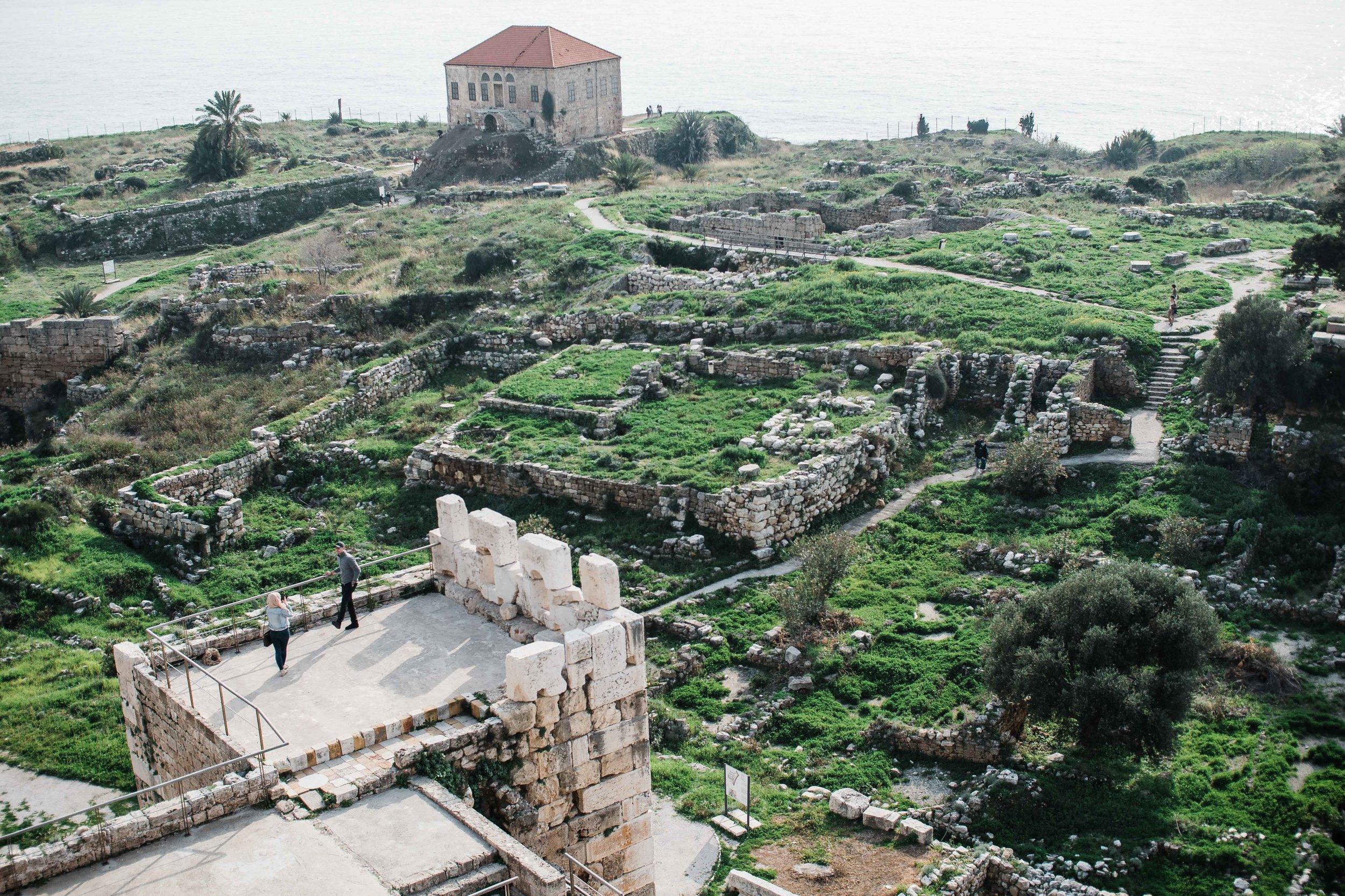 For Blog - Beirut-2.jpg
