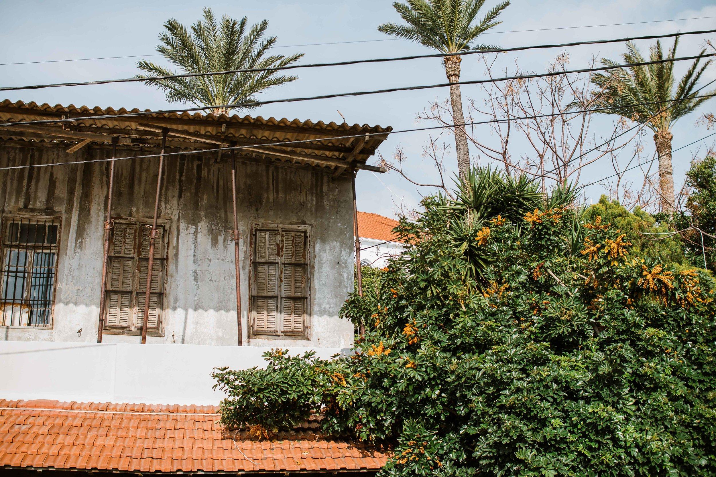 For Blog - Beirut-3.jpg