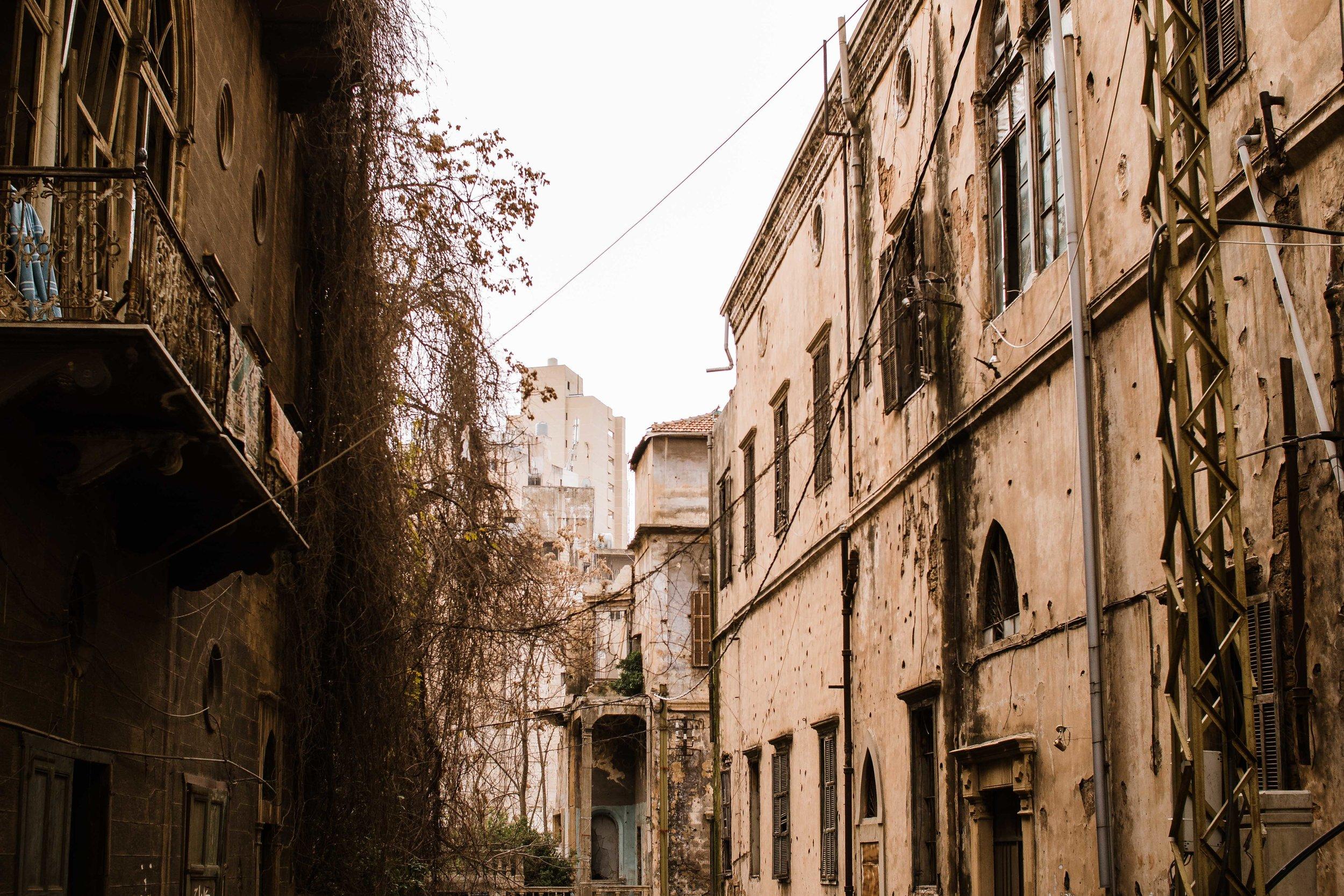 For Blog - Beirut-22.jpg