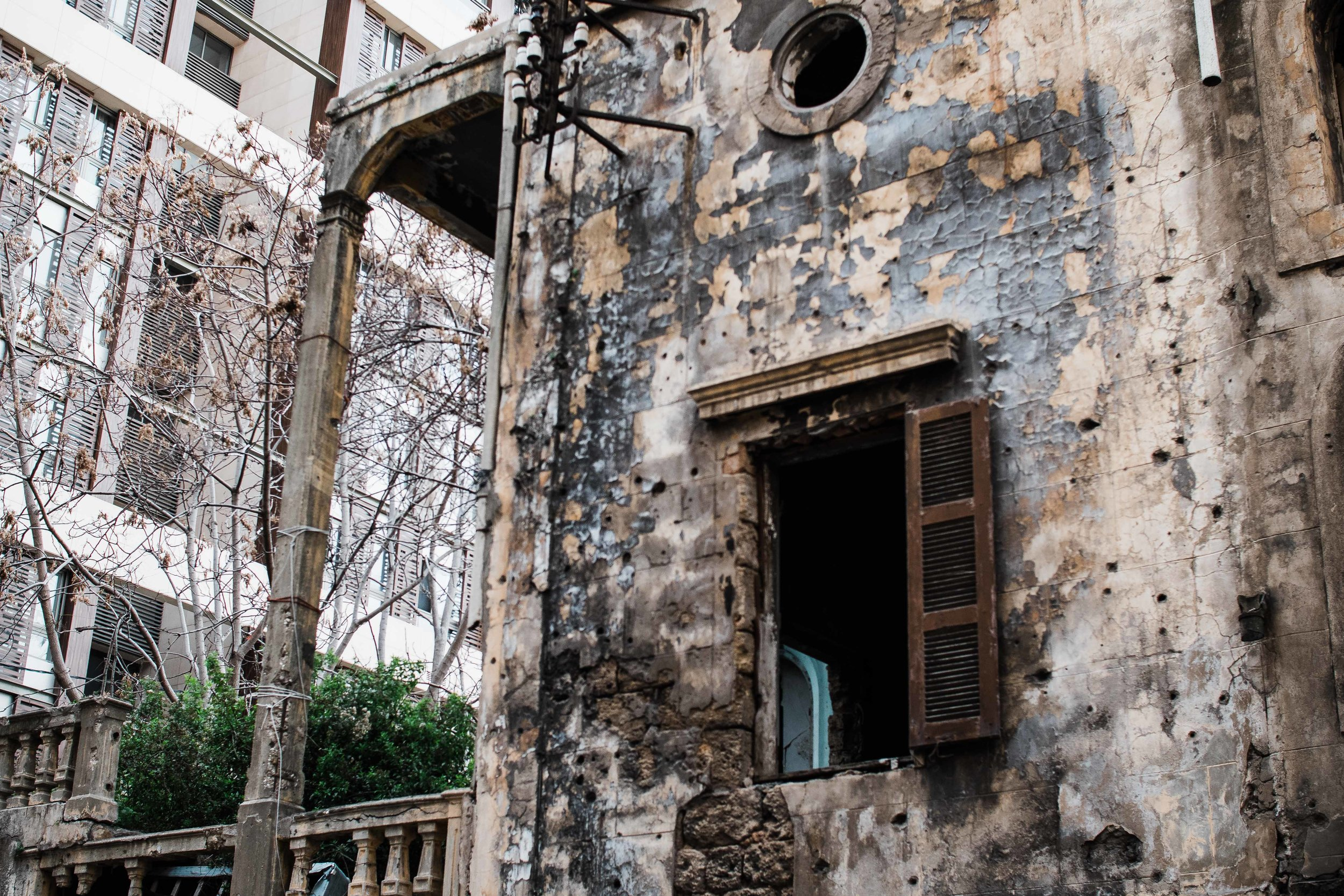 For Blog - Beirut-23.jpg