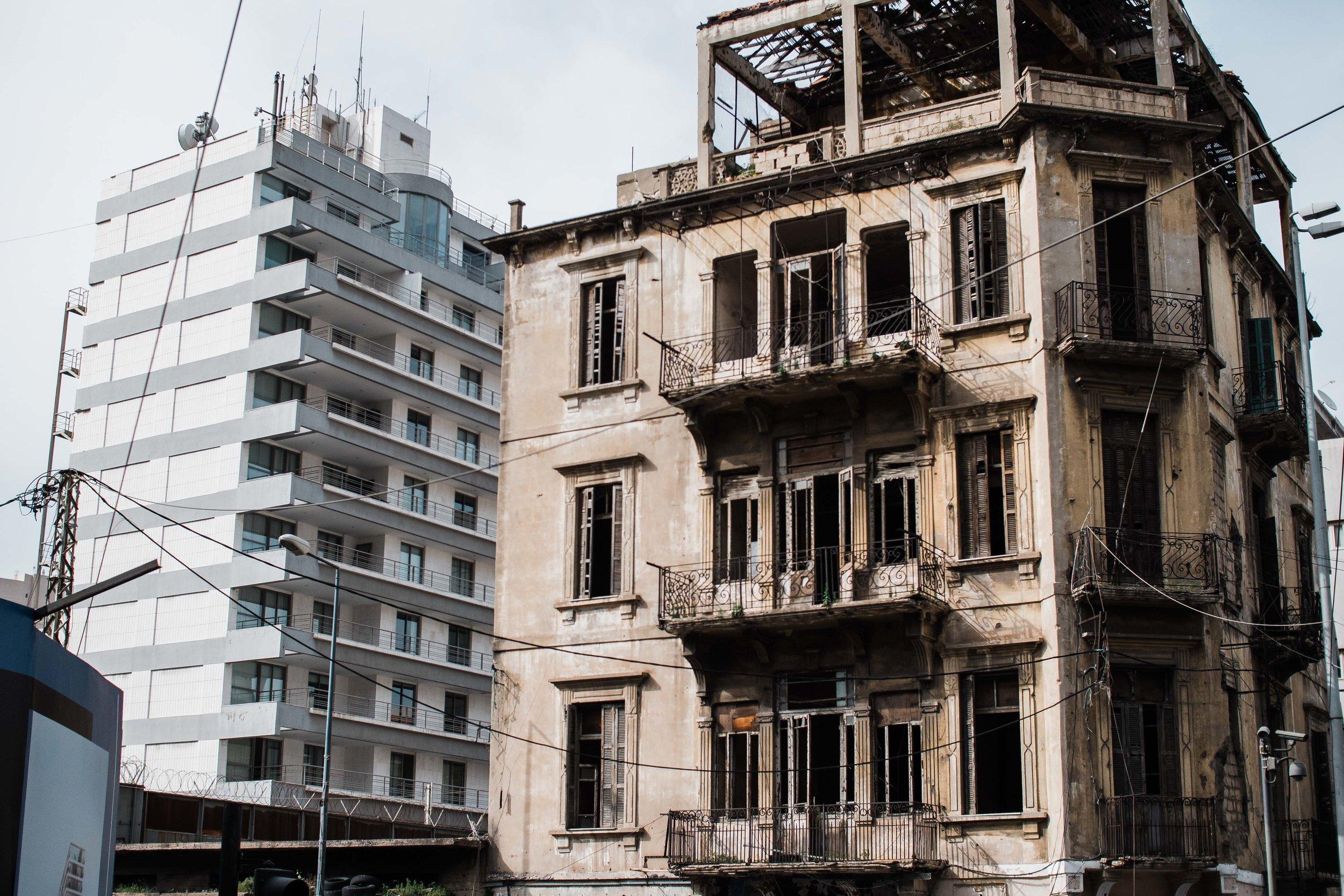 For Blog - Beirut-24.jpg