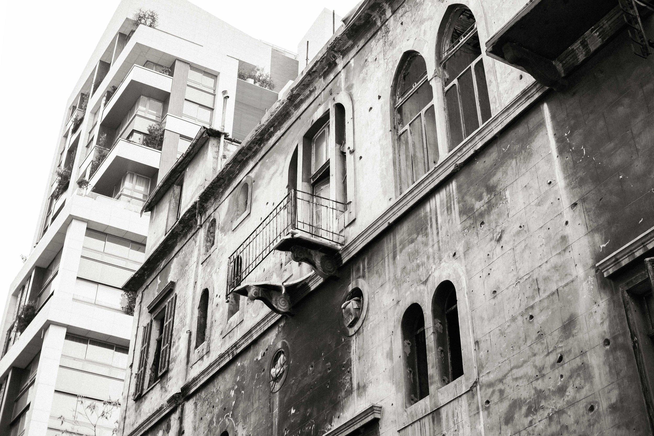 For Blog - Beirut-26.jpg