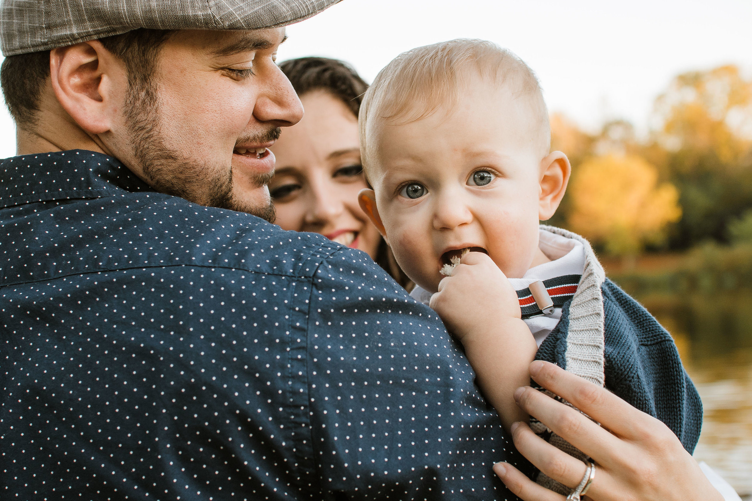 Families-6.jpg
