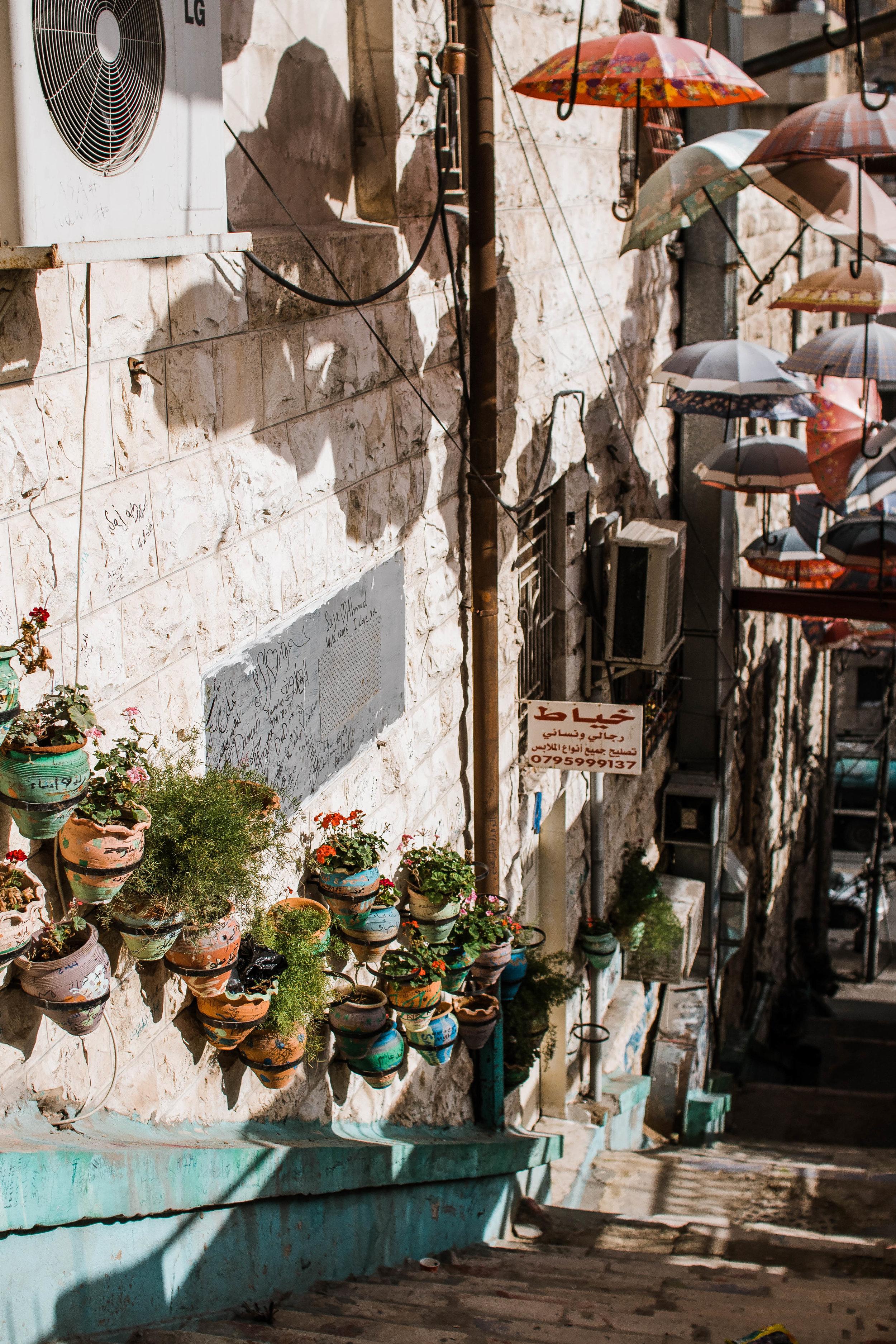 20180224 -- Amman-25.jpg