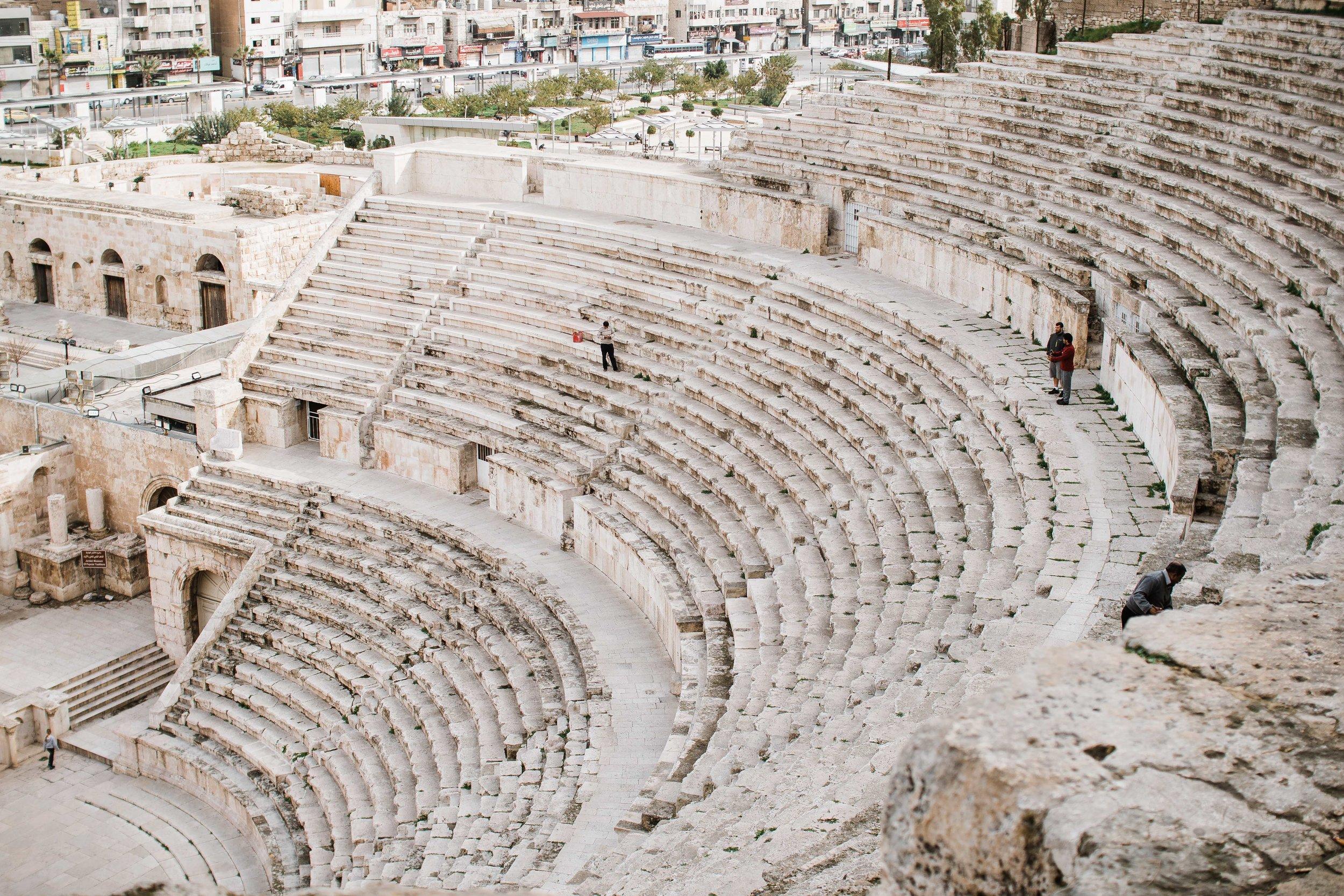 20180224 -- Amman-58.jpg