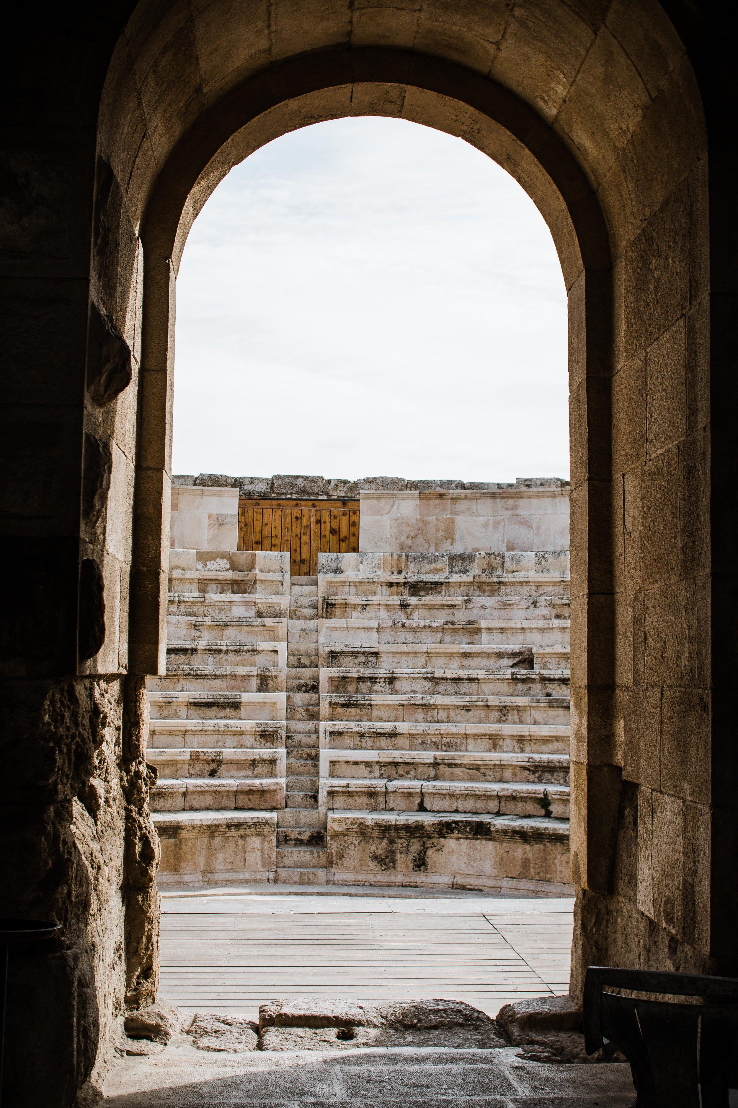 20180224 -- Amman-60.jpg