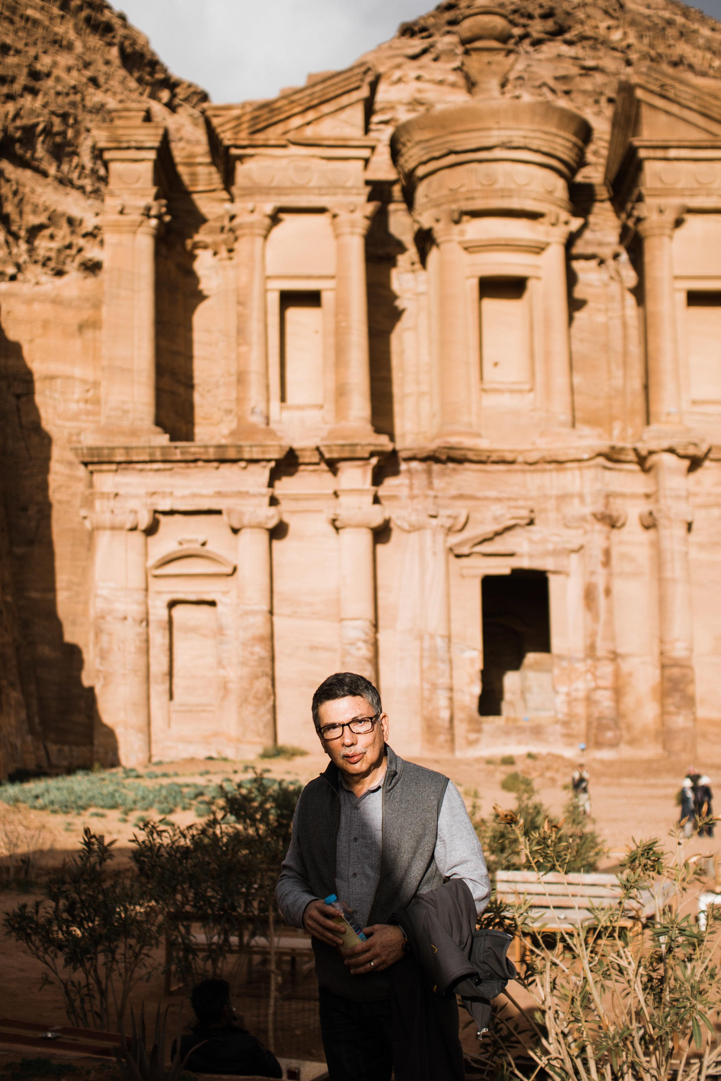 20180224 -- Amman-147.jpg