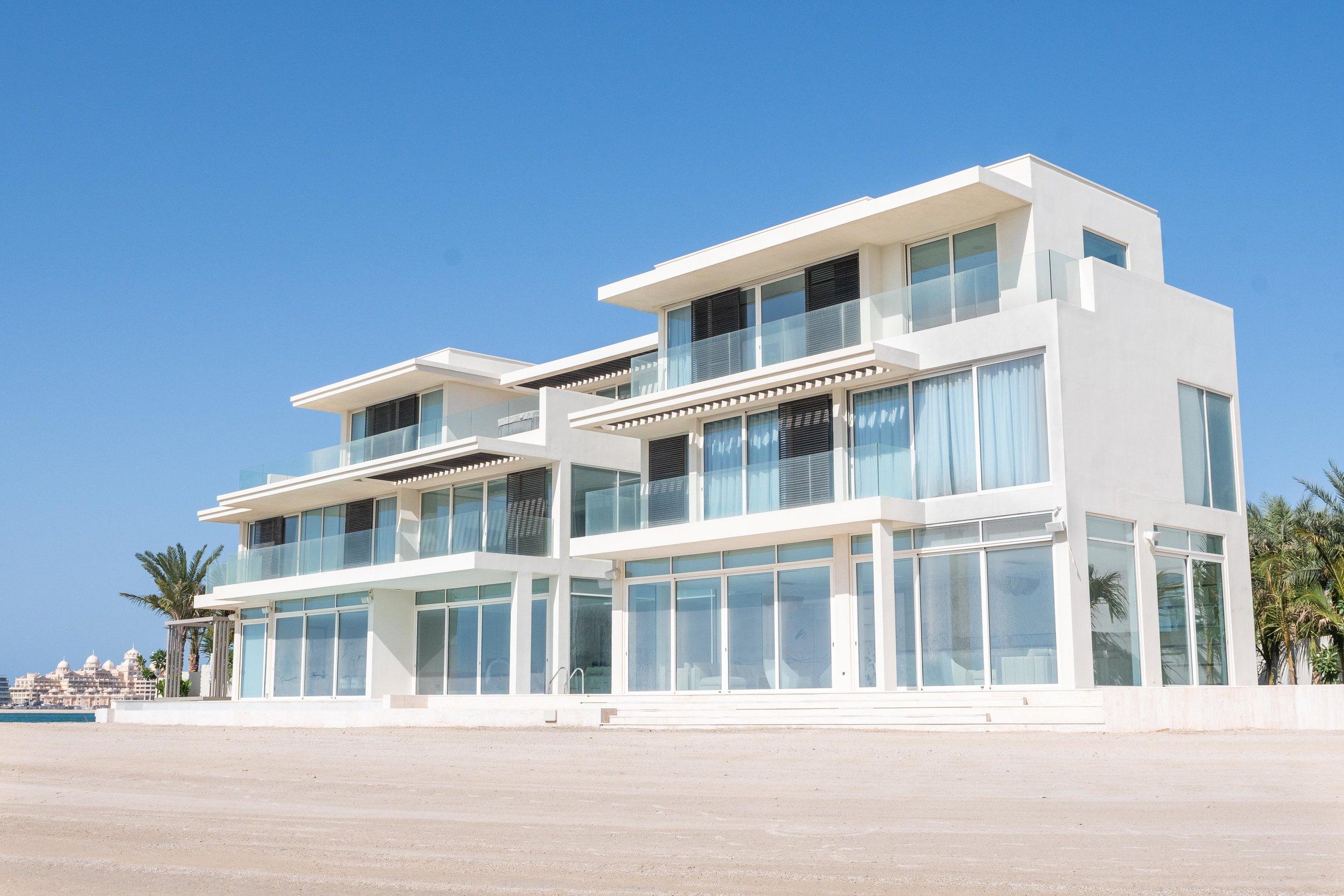 The Palms Villa -- Omayah Atassi Photo-3.jpg