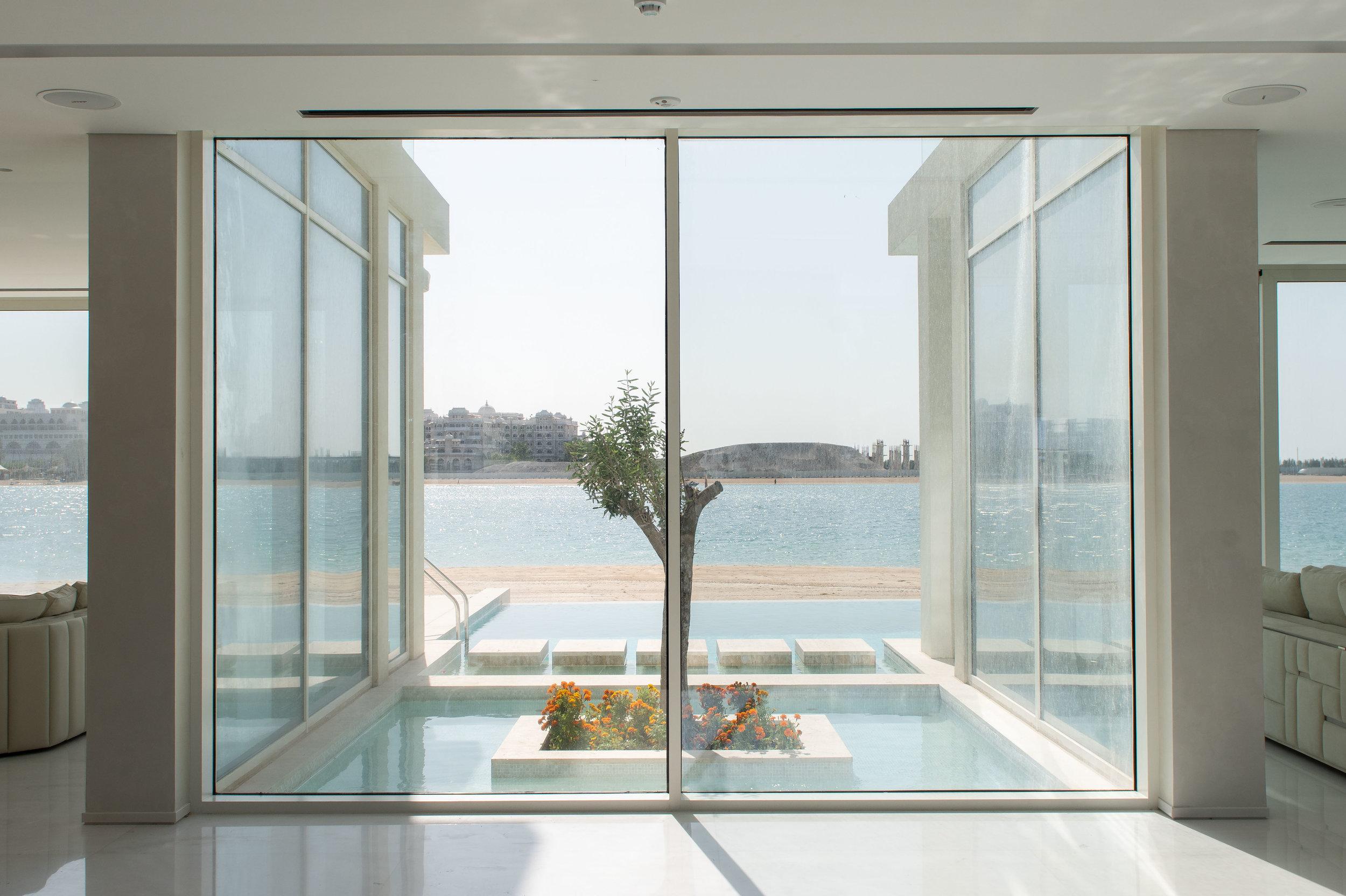 The Palms Villa -- Omayah Atassi Photo-5.jpg