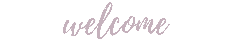 welcome (2).jpg