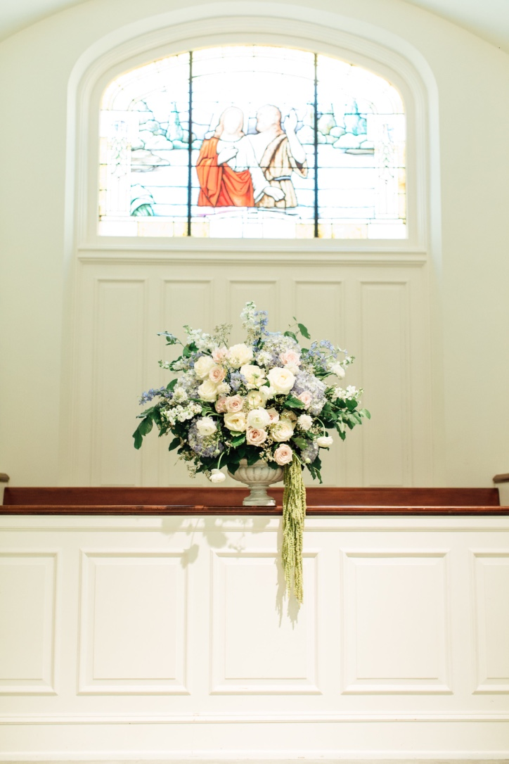 church centerpiece.jpg