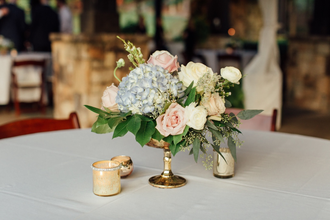 second centerpiece .jpg