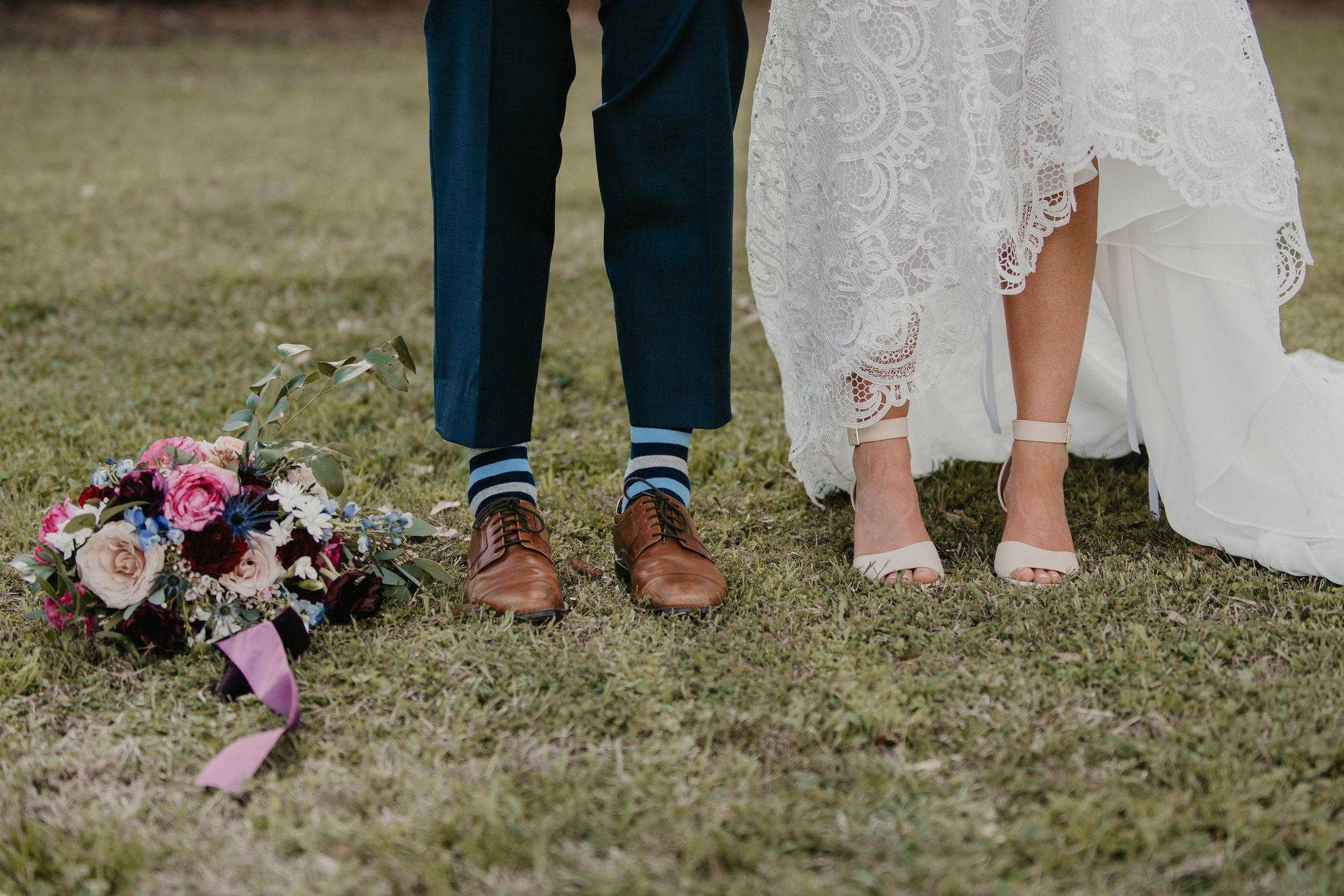 feet and bouquet.jpg