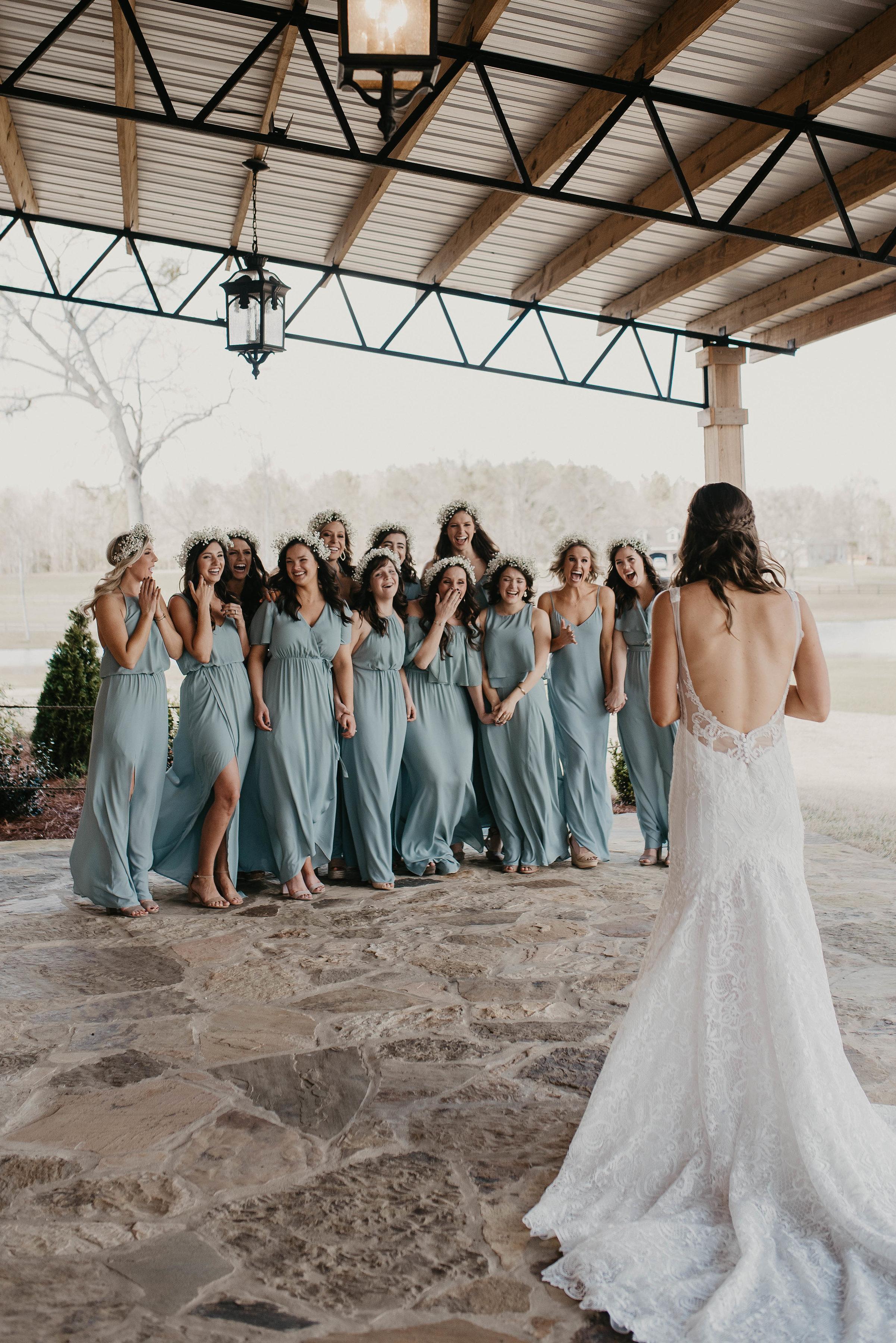 first look w bridesmaids.jpg