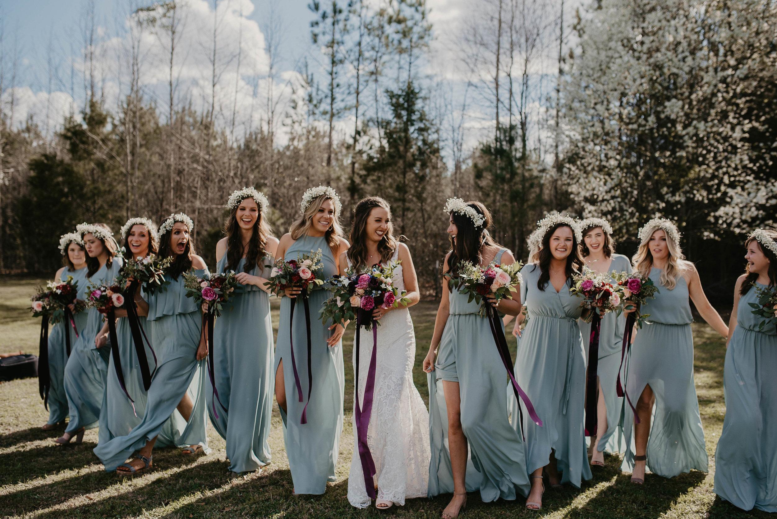 more bridal party.jpg