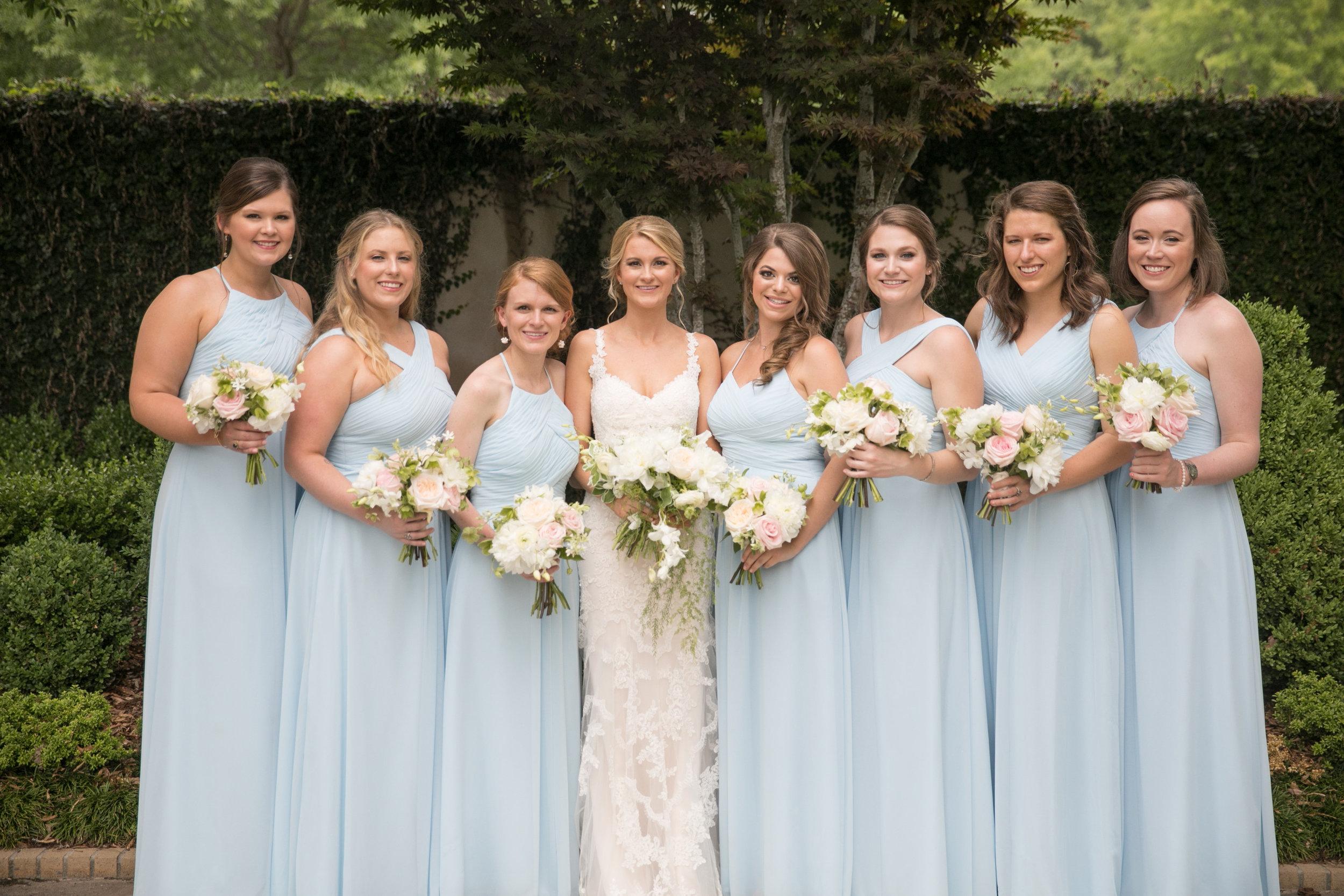 aly bridal party.JPG