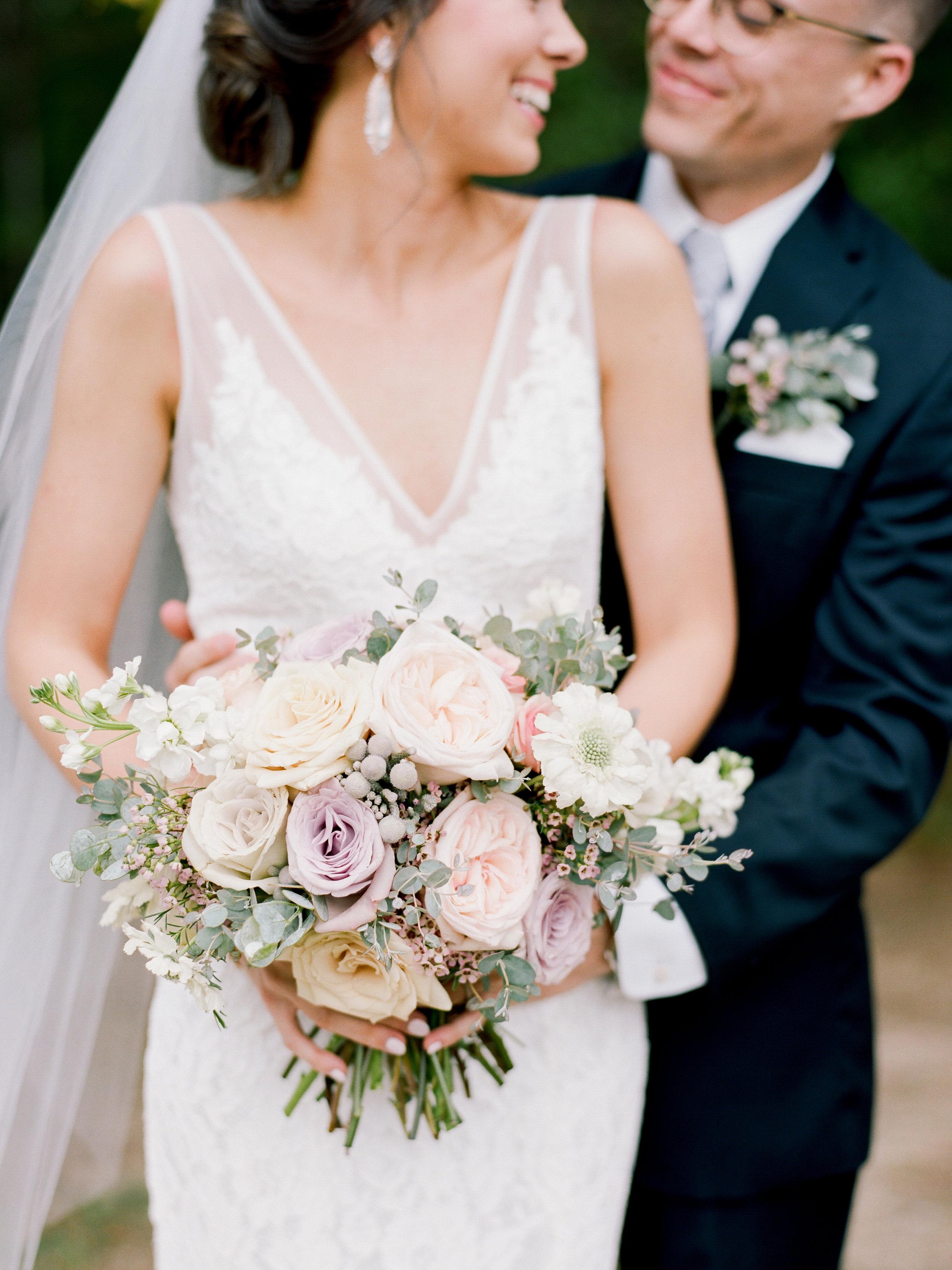 ali bouquet.jpg