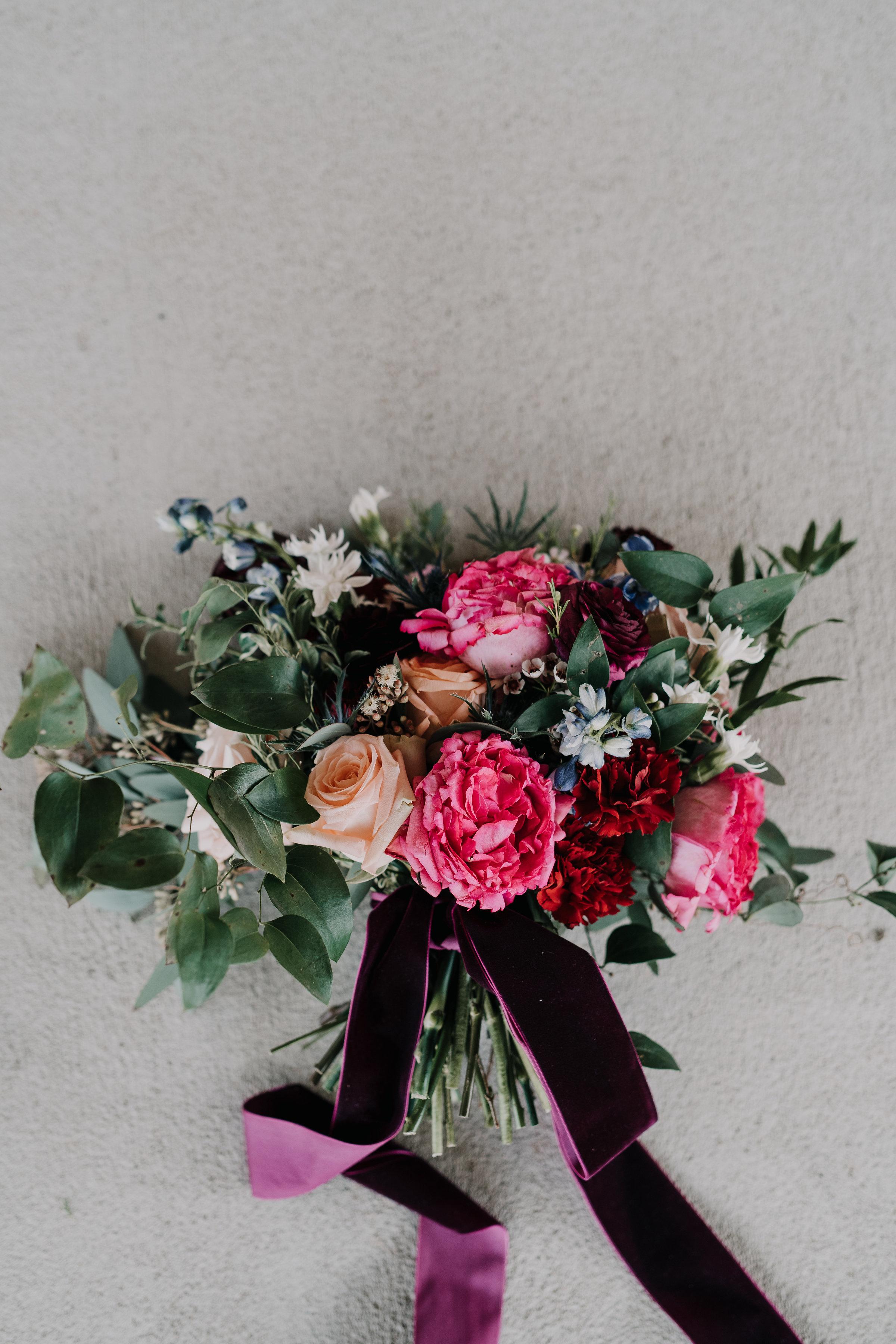 bouquet by itself.jpg