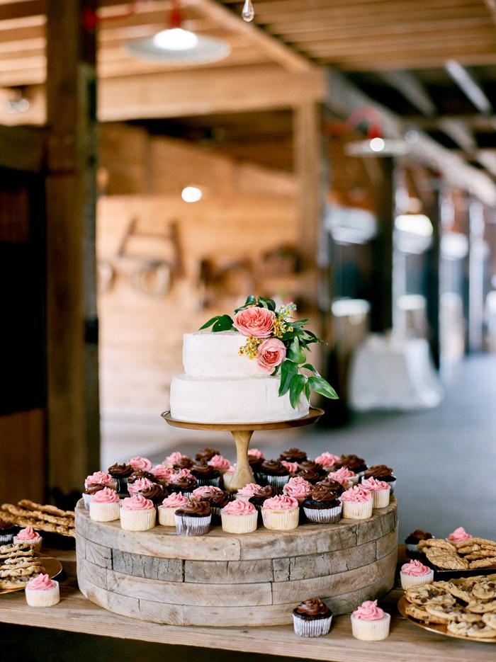rebecca and alex cake .jpg