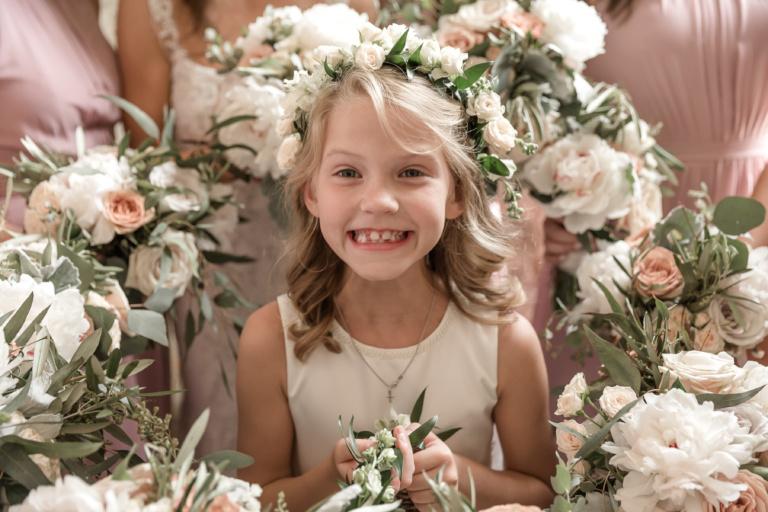 kelly flower girl.jpg