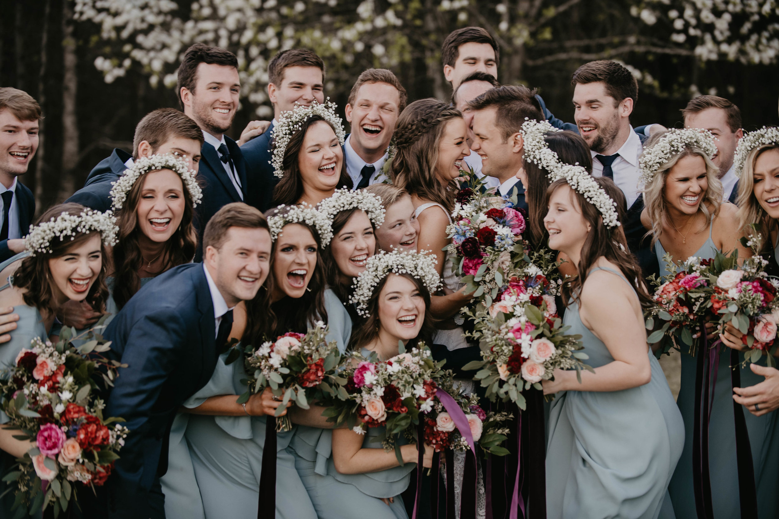 wedding party copy.jpg
