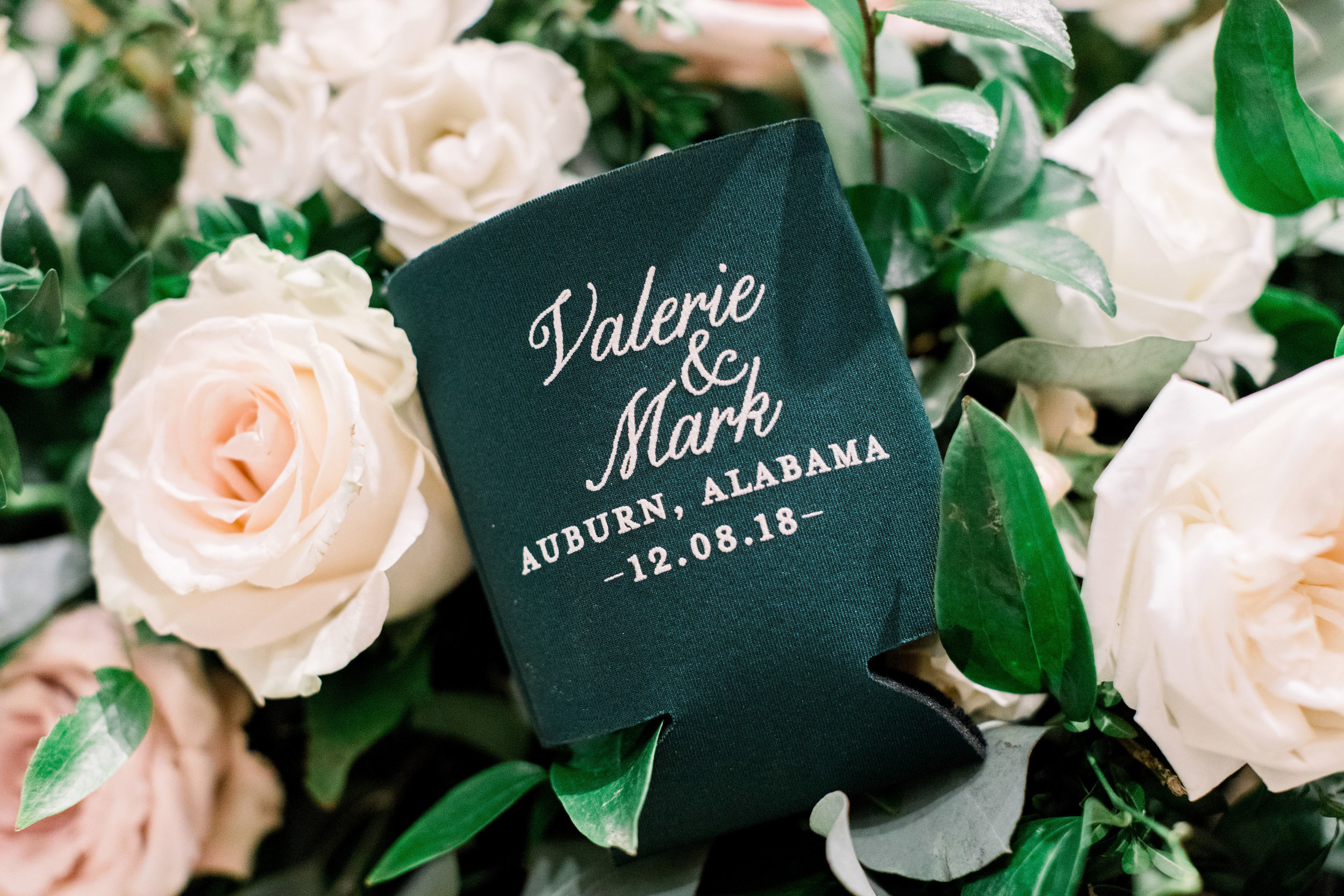 ValMark-490.jpg