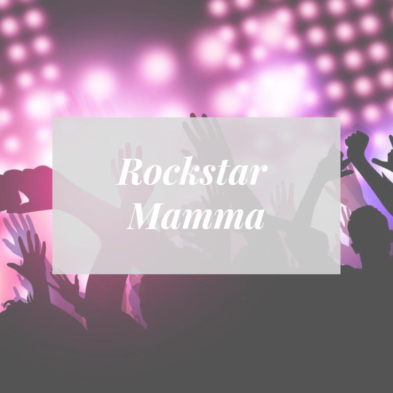 Rockstar Mamma.png