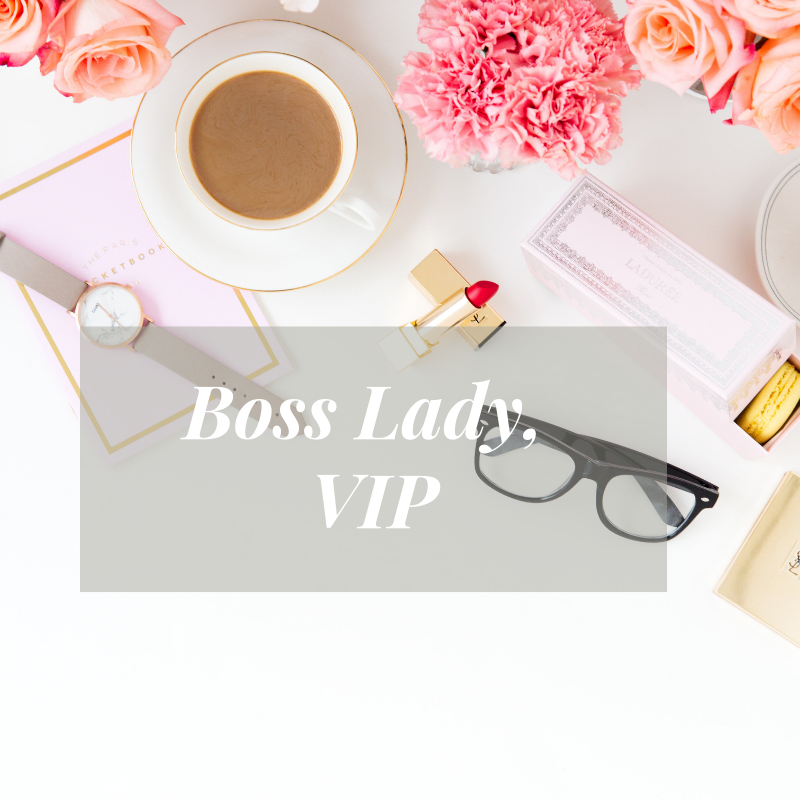 Boss Lady VIP.png