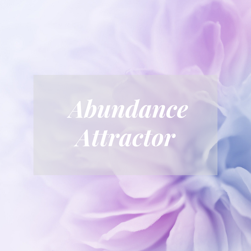 Abundance Attractor.png