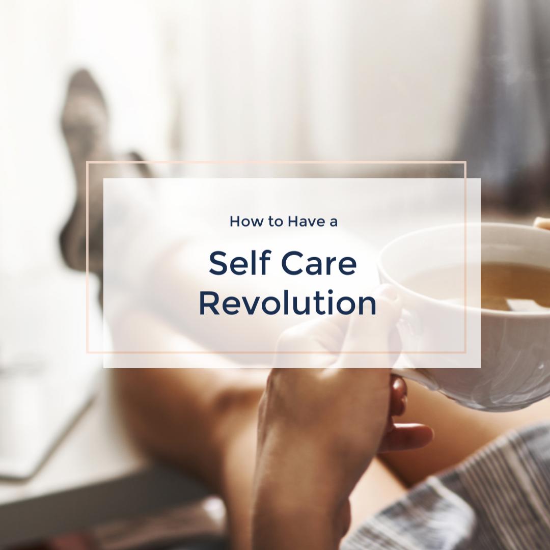 Self-Care Revolution.png