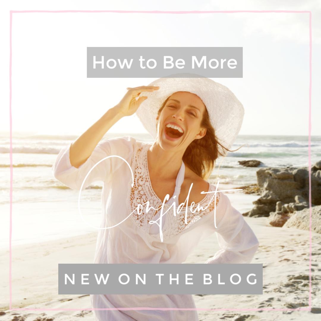 Confident Blog.png