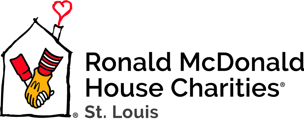 RMHC_Chapter_logo_hz-color.jpg