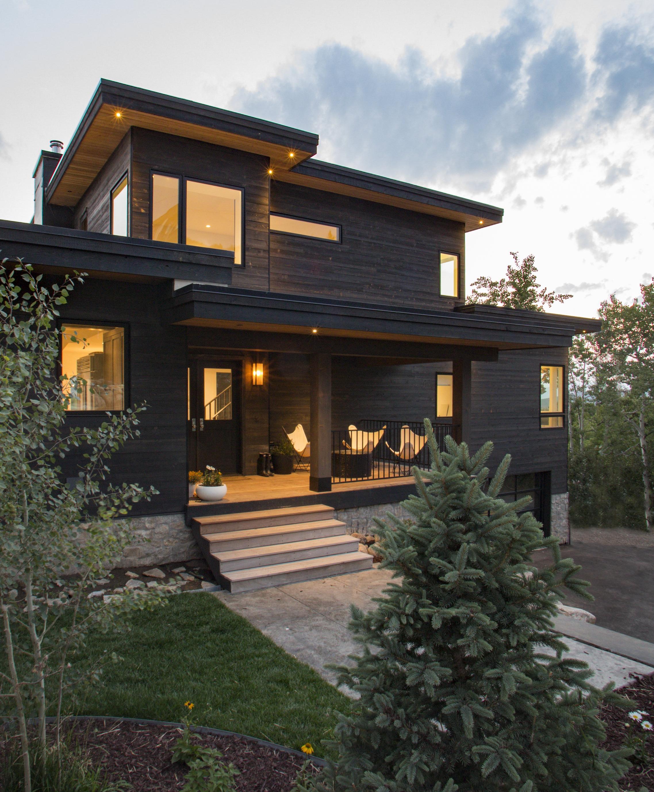 Taylor Residence 01.jpg