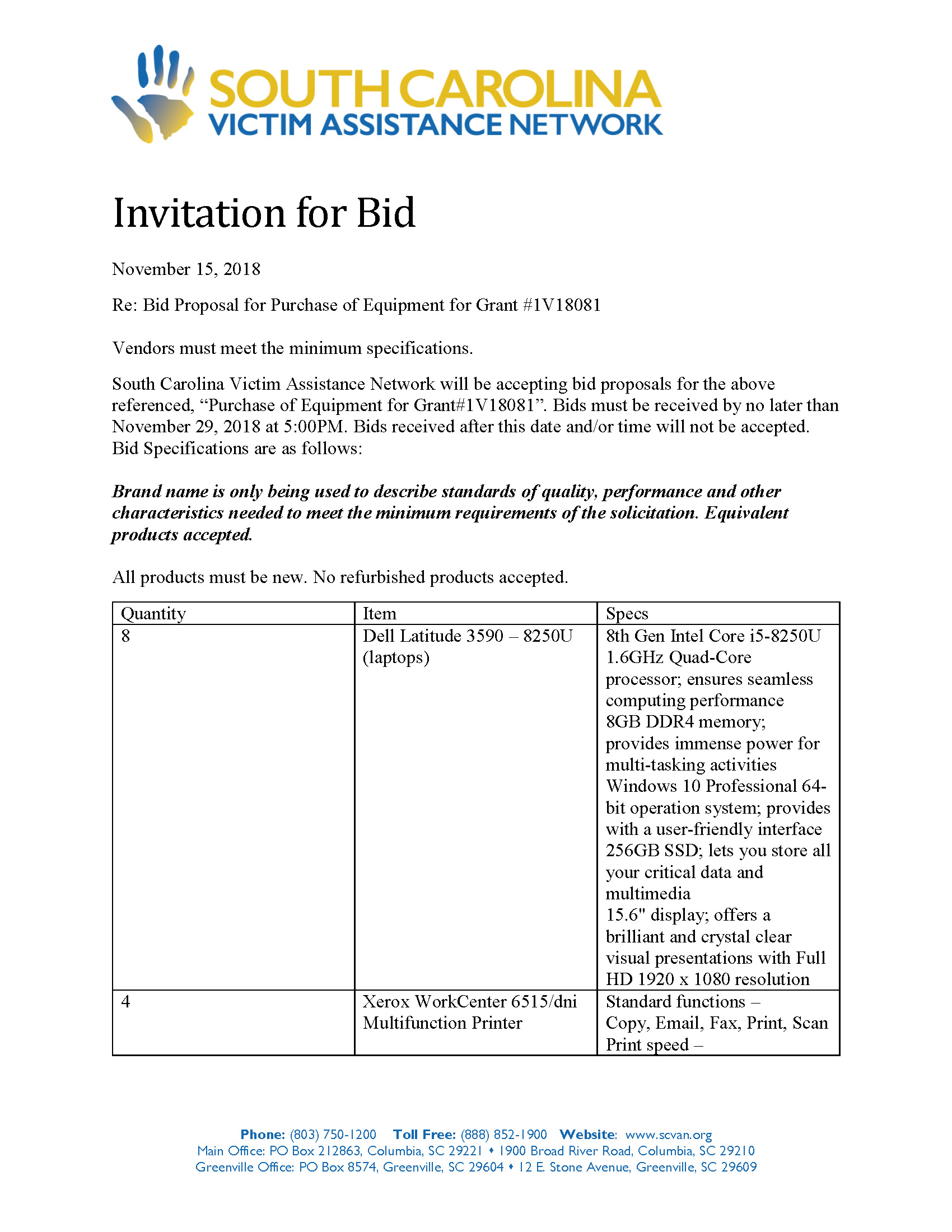 IFB - IT Equipment_Page_1.jpg
