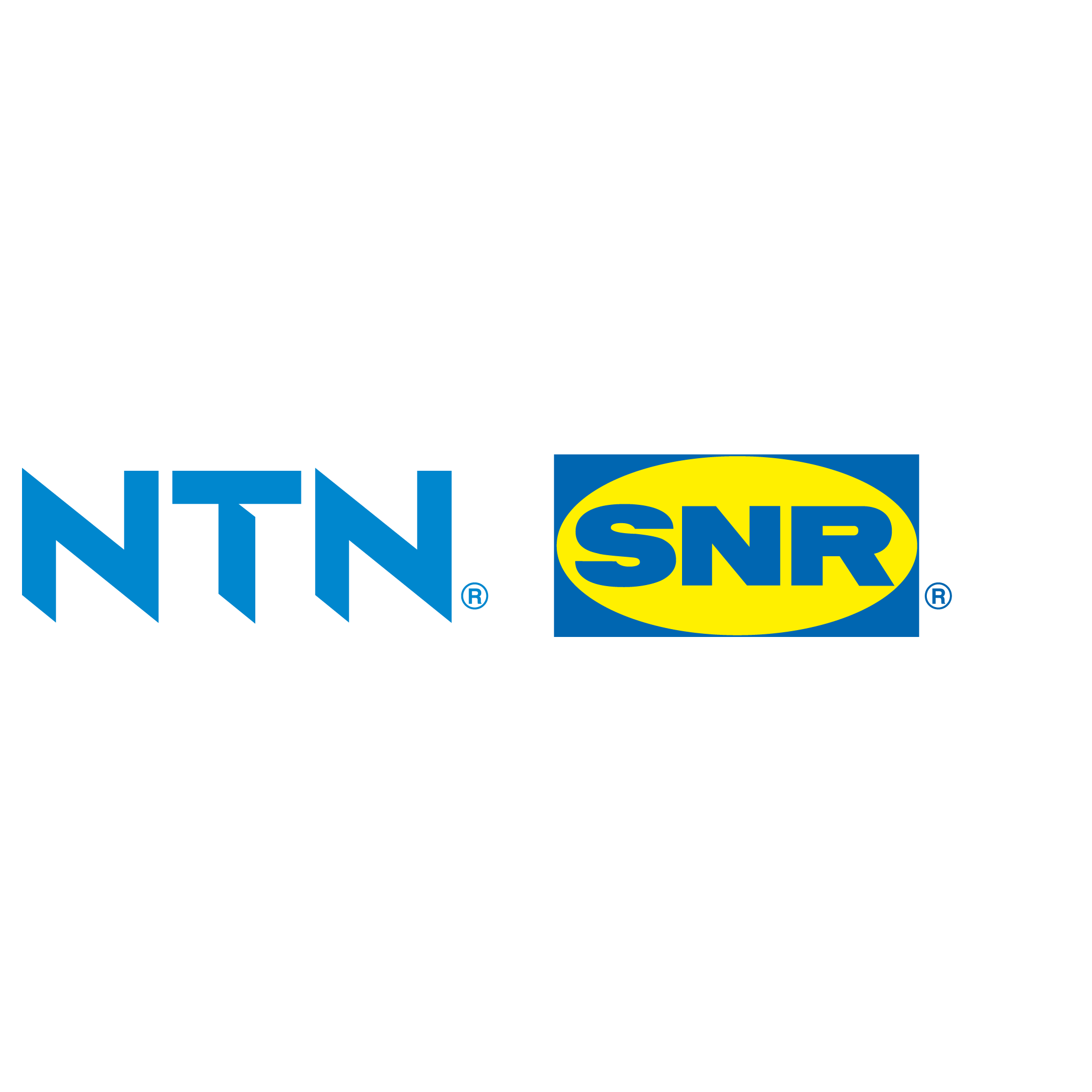 NTN Logo-01.jpg