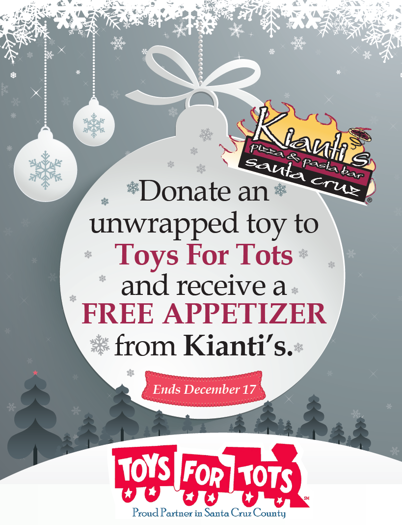 toys4tots2018.png