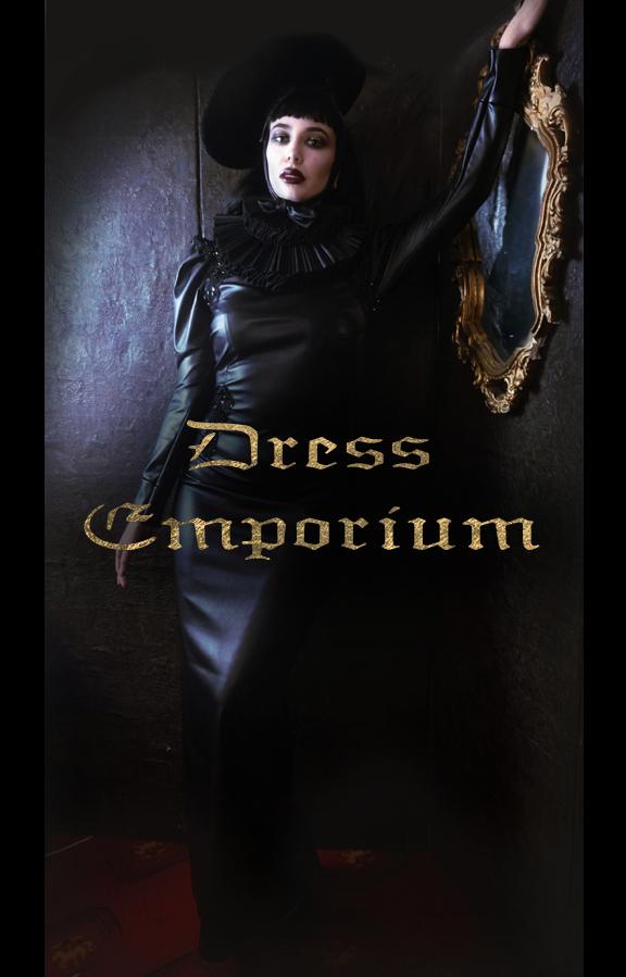dressemporium2.jpg