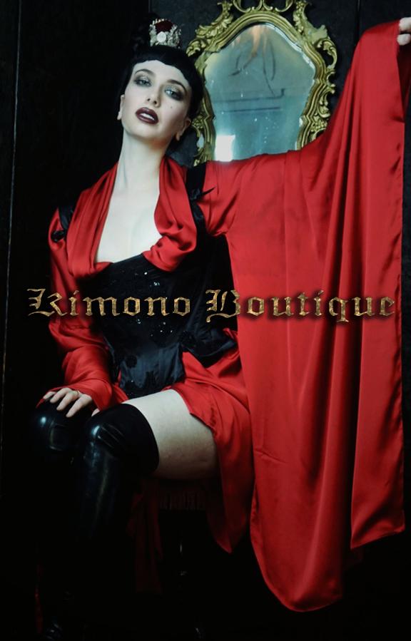 kimonoboutique.jpg