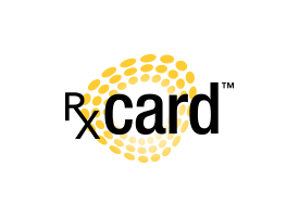 RxCard  Prescription Medication discount cards for any type of member regardless of insurance status.