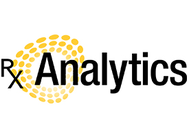Rx Analytics  Insightful and meaningful reports and data analysis that drive success.