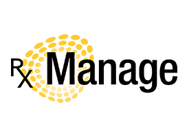 Rx Manage  Expert vendor selection and management that provide confidence in a complex environment.