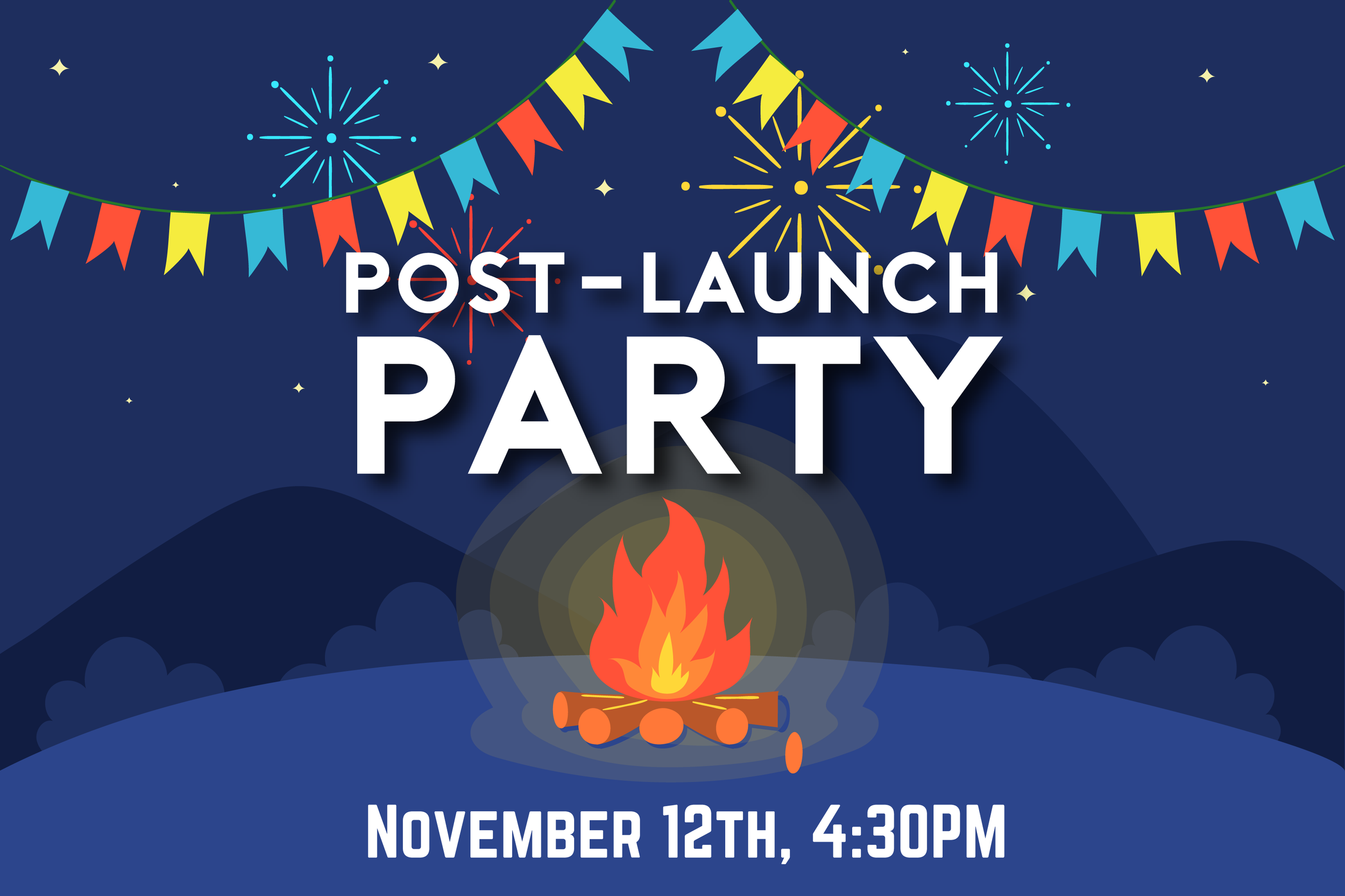 post launch party updated-01.png