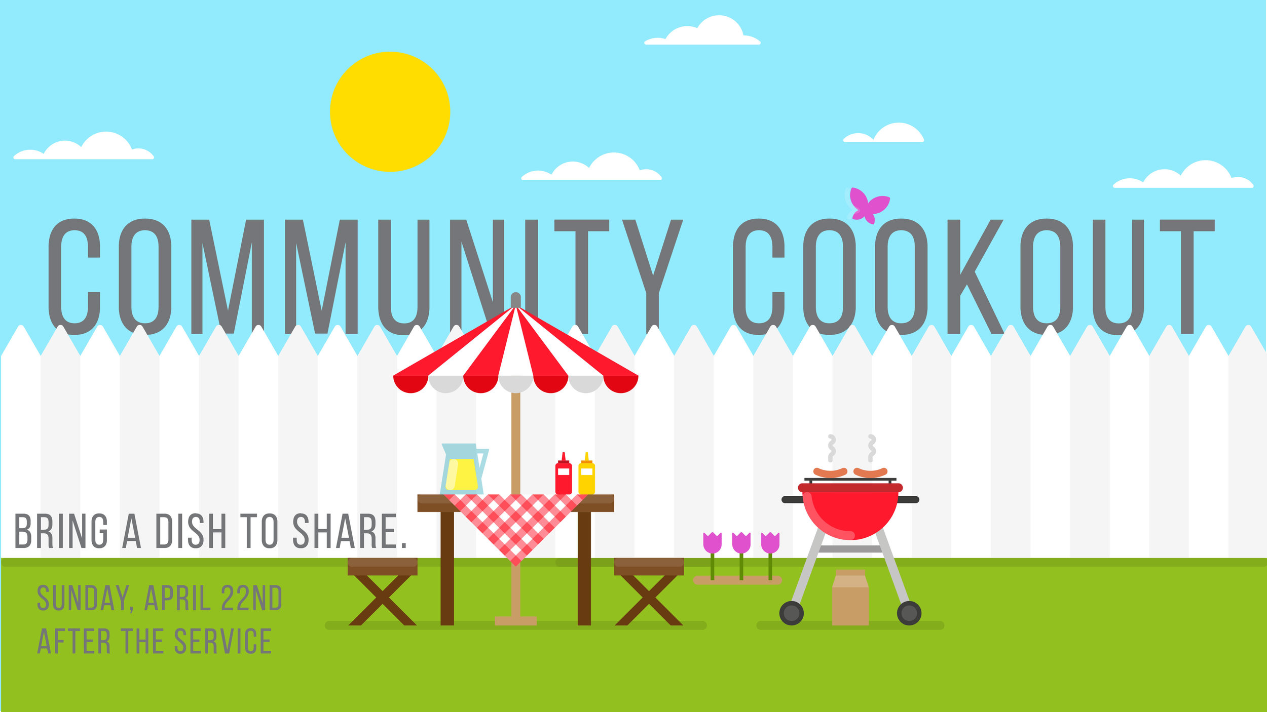 Community Cookout-01.jpg