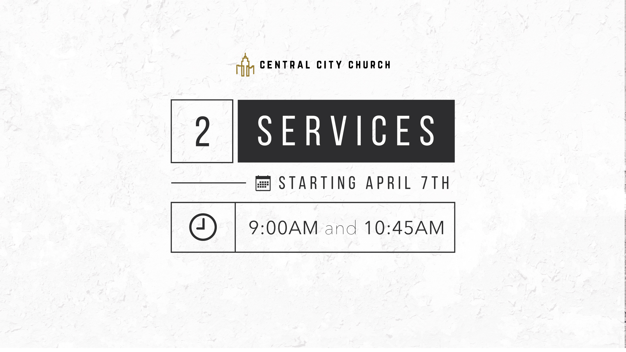 Two Services4-01.jpg