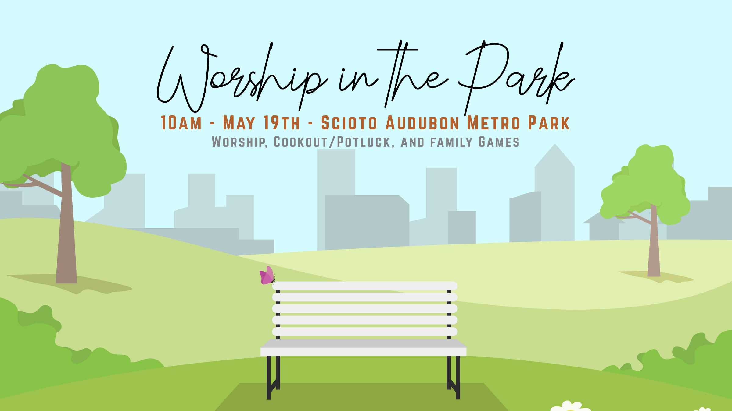 worship in the park-01.jpeg