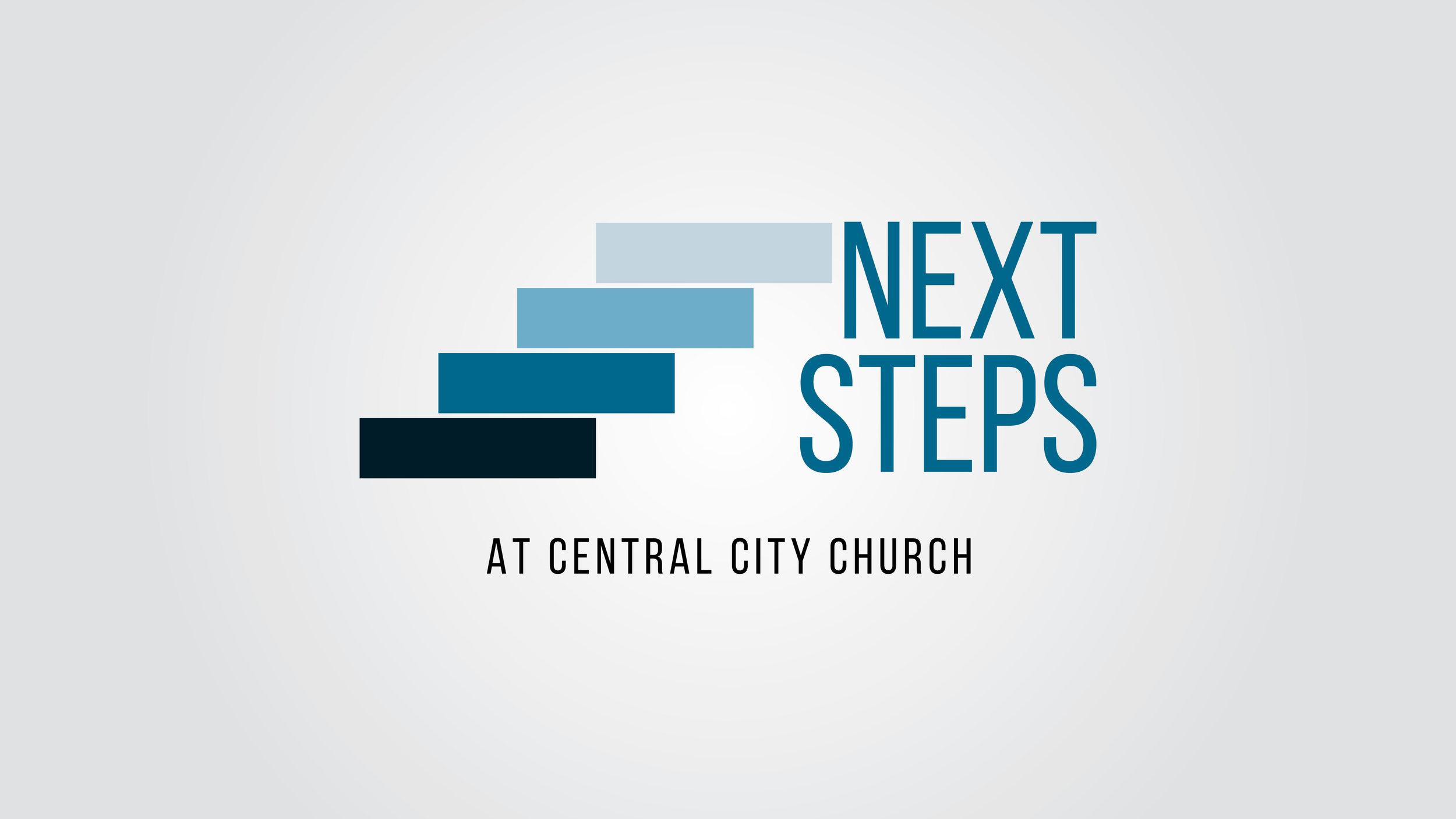 Next Steps2-02.jpg
