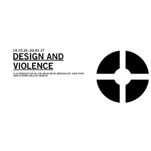 Design300x300.png