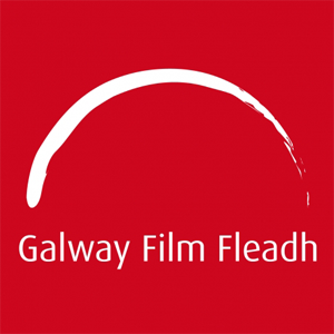 galwayfilm300x300.png