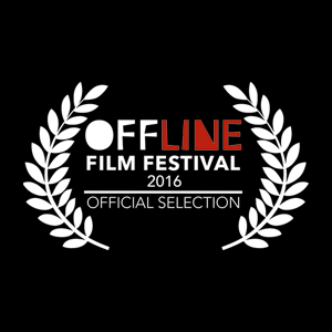 Offline-Film-Festival300x300.png