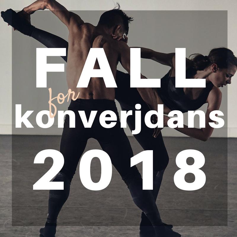 fall for konverj square 2018.png